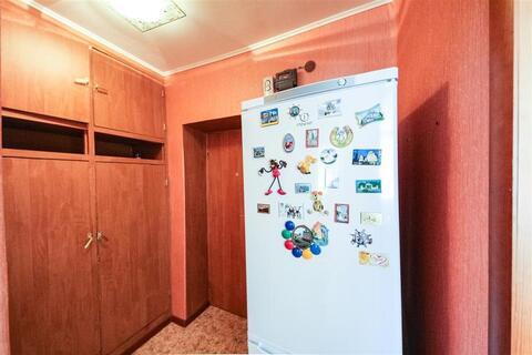 Улица Ушинского 7; 1-комнатная квартира стоимостью 10000 в месяц . - Фото 2