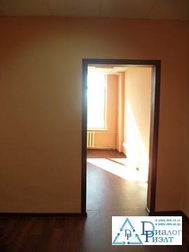 Офис 40 кв.м. с отличной отделкой г. Люберцы, 15 мин. до м. Котельники - Фото 3