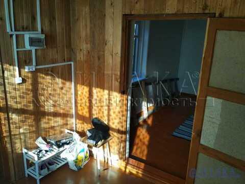 Продажа дачи, Кравцово, Выборгский район - Фото 3