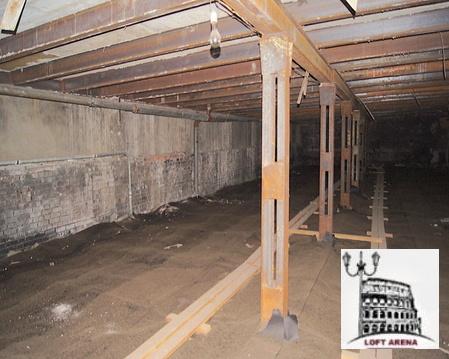 Предлагается в аренду псн, общей площадью 400 кв.м. - Фото 2