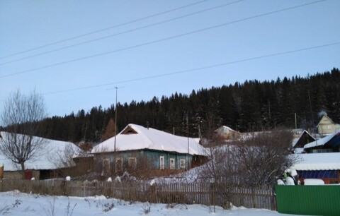 Жилой дом в Шабуничах - Фото 2