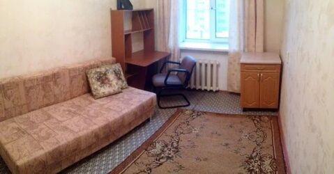 Аренда квартиры, Тюмень, Ул. 50 лет Октября - Фото 4