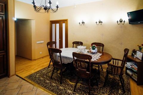 Продажа: 2 эт. жилой дом, пр-д Белореченский - Фото 5