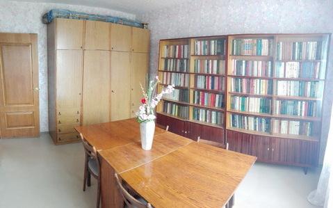 3 комнатная квартира хорошей планировки и удобным расположением на Юго - Фото 3
