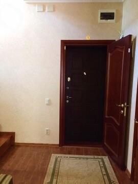 Двухуровневая квартира с ремонтом и мебелью - Фото 4