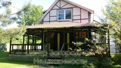 Участок, Новорижское ш, Волоколамское ш, 30 км от МКАД, Борки д. . - Фото 2