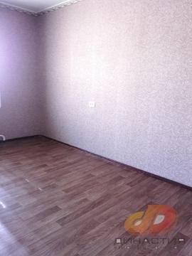 Трёхкомнатная квартира, Чехова, 83 - Фото 2