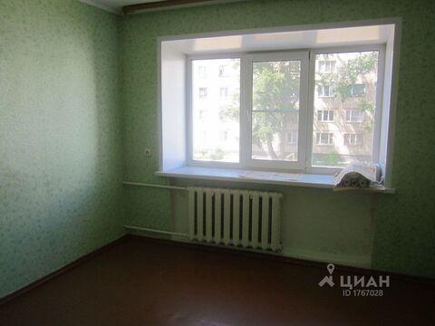 Продажа квартиры, Курган, Ул. Половинская - Фото 1