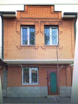 Продажа офиса, Владикавказ, Ул. Джанаева - Фото 1