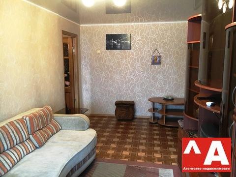 Аренда 2-й квартиры 44 кв.м. на Проспекте Ленина - Фото 5