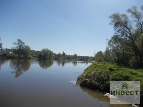 Продается земельный участок 8 соток д.Могутово СНТ Черемушки - Фото 1