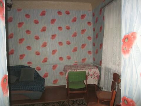 Сдается пол дома по ул. Челюскинцев - Фото 3