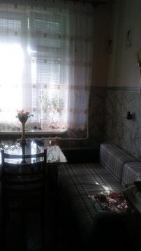 2 комнатная квартира в Тирасполе на Кировском - Фото 3