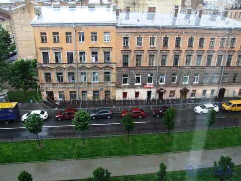 Продажа комнаты, Ул. Бронницкая - Фото 5