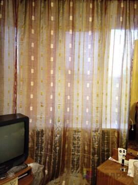 Продается комната в панельном доме - Фото 3