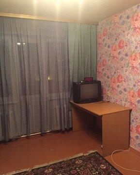 Продам 1-к квартиру, Раменское Город, Коммунистическая улица 16 - Фото 5