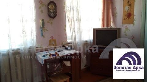 Продажа дома, Крымск, Крымский район, Ул. Ленина - Фото 3