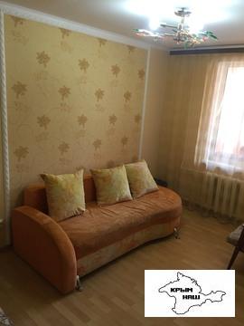 Сдается в аренду квартира г.Севастополь, ул. Жукова Василия - Фото 3