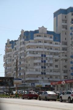 Трехкомнатная квартира премиум класса. - Фото 1