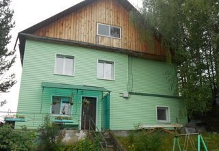 Продажа дома, Горно-Алтайск, Ягодный пер. - Фото 2