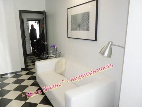 Сдается 1-комнатная квартира 47 кв.м. в хорошем доме ул. Ленина 150 - Фото 3