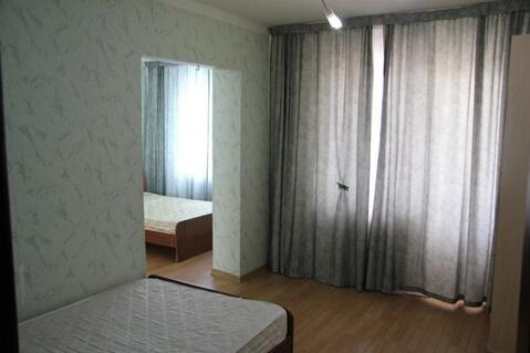 Сдается 4-х комнатная квартира в Пятигорске - Фото 4