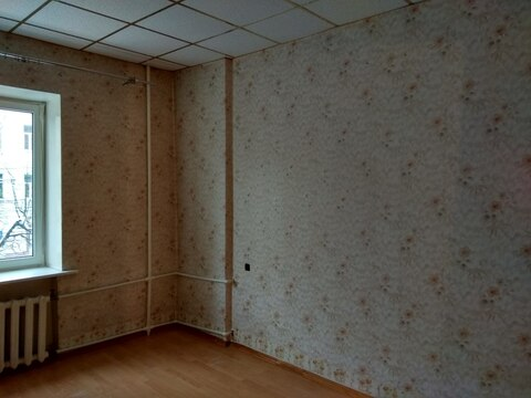 Квартира, ул. Московская, д.28 - Фото 2