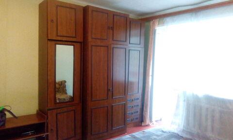 1-комнатная квартира на Черёмушках - Фото 3