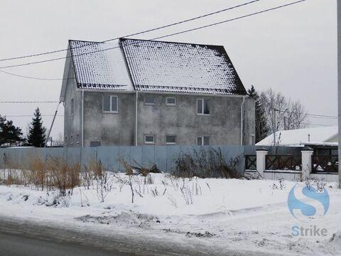 Продажа дома, Тюмень, Ул Григория Алексеева - Фото 5