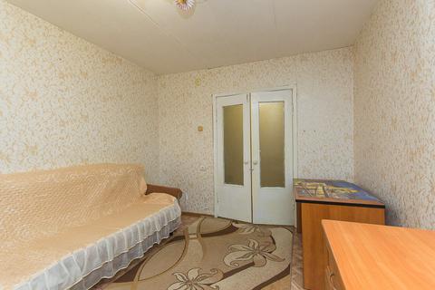 Владимир, Комиссарова ул, д.18, 1-комнатная квартира на продажу - Фото 4