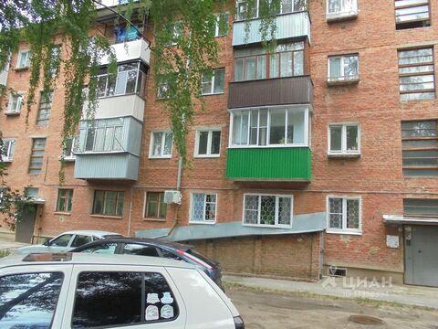 Продажа квартиры, Котовск, Ул. Пионерская - Фото 1