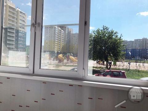 """Продается 2-комнатная квартира, ул. Светлая, ЖК """"Спутник"""" - Фото 2"""