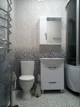 Продается 2-комнатная квартира на ул. Фомушина - Фото 5