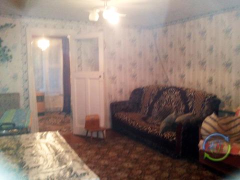 Дом в п. Рабочий город Волжский - Фото 3