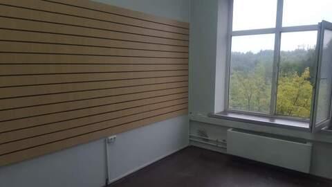 Сдается офис 12 кв.м, Видное, в месяц - Фото 4