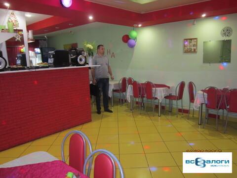 Продажа готового бизнеса, Кинешма, Кинешемский район, Ул. . - Фото 4