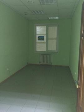 Офисное помещение, 78 кв.м - Фото 2