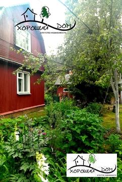 Частный дом в центре Зеленограда! Московская прописка! - Фото 3