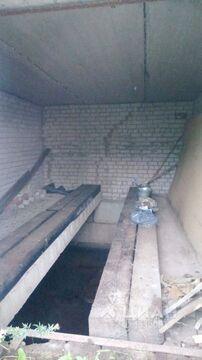 Продажа гаража, Валдай, Валдайский район, Ул. Чехова - Фото 2