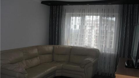 Однокомнатная квартира в Обнинске. - Фото 1