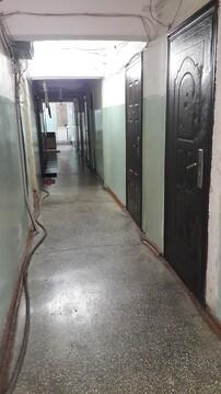 Продам комнату, Ключевская 59 - Фото 4