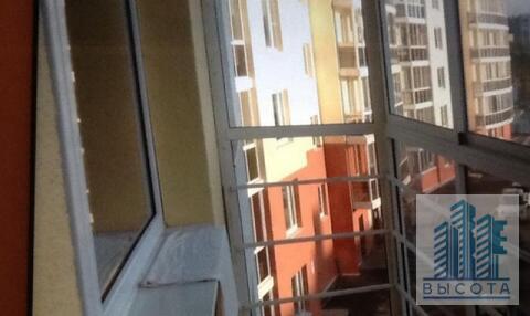 Аренда квартиры, Екатеринбург, Ул. Рощинская - Фото 5