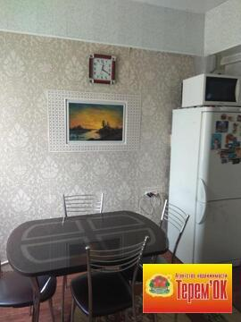 Продается дом в районе Медколледжа - Фото 3
