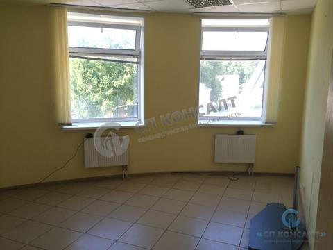 Сдаю в аренду офис общей площадью 135 м2 - Фото 3
