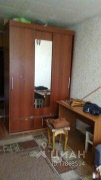 Аренда комнаты, Казань, Ул. Академика Королева - Фото 2