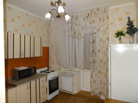 Аренда квартиры, Астрахань, Ул. Хибинская - Фото 1