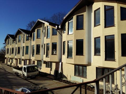 Продается дом, г. Сочи, Олимпийская - Фото 2