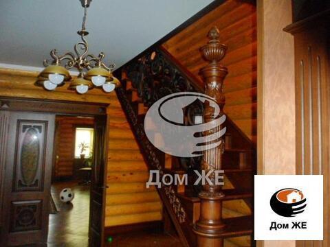 Аренда дома, Ногинск, Ногинский район - Фото 3