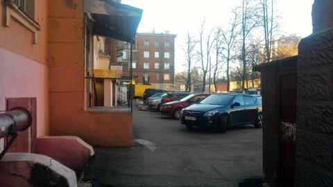 Помещение свободного назначения в центре г. Ступино. - Фото 4