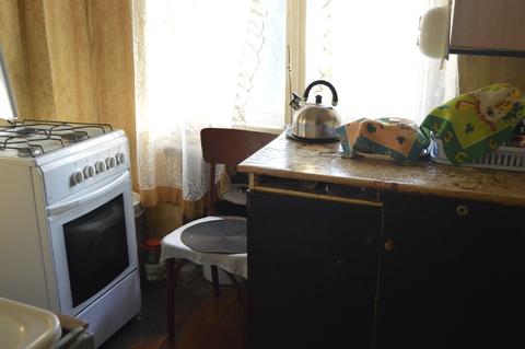 Комната 10 м2 в 3-к квартире 65 м2 рядом с ржд Машиностроитель - Фото 4